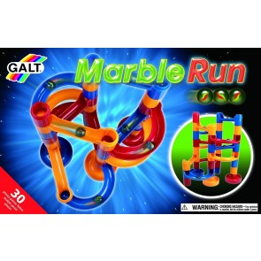 Galt Marble Run roll play set