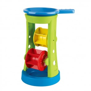 Hape Sand Water Toy