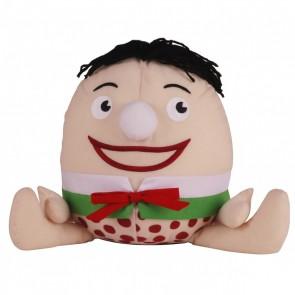 Humpty Dumpty Plush 23cm