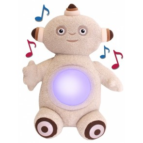 in the night garden makka pakka plush