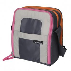 Cooler Bag Infantino