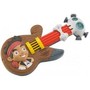 Jake's Pirate Rock Guitar music toy