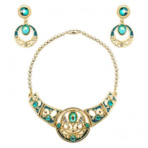 Authentic Disney Princess costume accessory