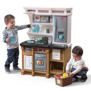 Lifestyle Kitchen Toy