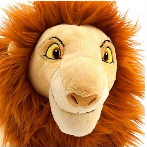 lion king simba plush