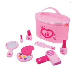 make up kids toy