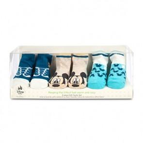 baby gift set socks