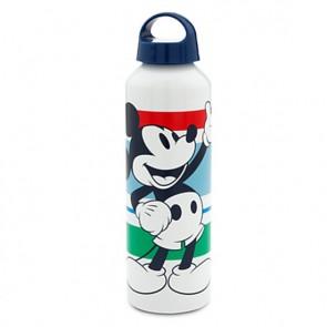 Disney Mickey Mouse leak proof water bottle