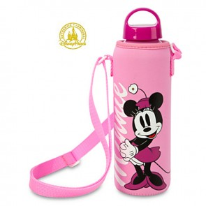 Minnie Mouse children water Bottle