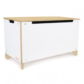 P'kolino Modern Toy Box furniture