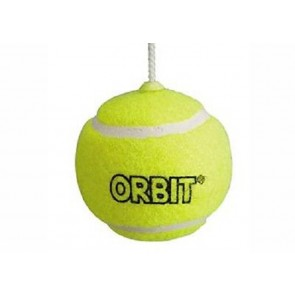 Orbit Tennis Replacement Ball