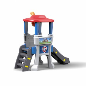 Paw Patrol Lookout Climber Toy