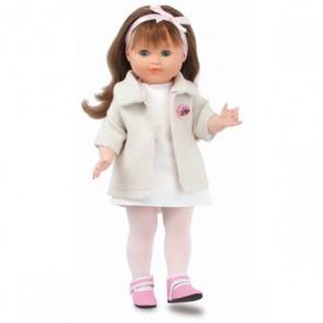 Doll Bagatelle Petitcollin