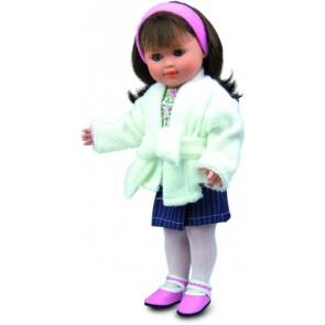 Chatelet Doll Petitcollin