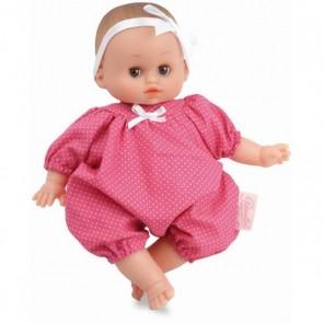 Framboise Doll Petitcollin