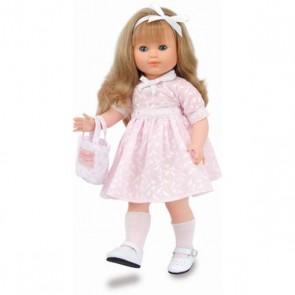 Hirondelle Doll Petitcollin