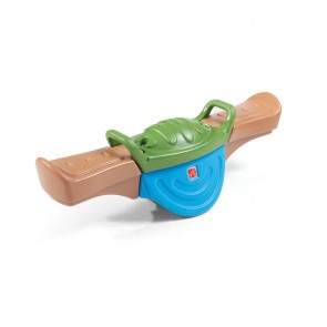 Play Up Teeter Totter See Saw Toy