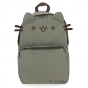 pusheen backpack bag