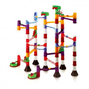 Quercetti Marble Run Marbles Toy