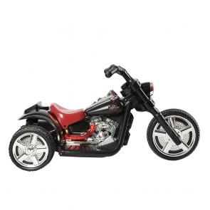 toddler ride on toys motor bike