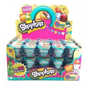 shopkins blind bag basket season 3