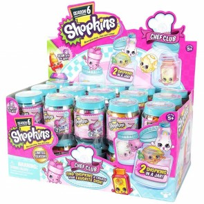 shopkins surprise blind bags season 6