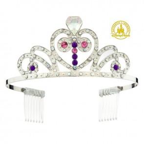 princess sofia tiara crown costume