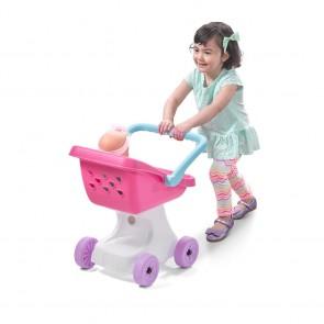 baby doll stroller pretend play