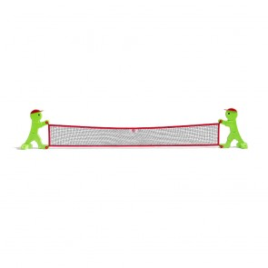 step2 Kid Outdoor Boundary Net