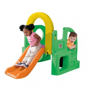 step2 Koala Climber & Slide kids toy