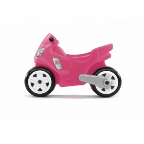 Step2 Girl Balance Bike