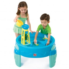 step2 water fun play set