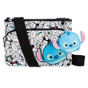 stitch and friends crossbody bag