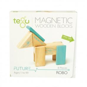 Tegu Future Box