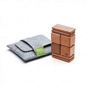 tegu pocket pouch magnetic blocks