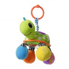 Topsy Turvy Turtle Toy