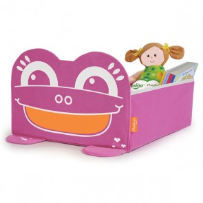 kids Bed Storage P'kolino