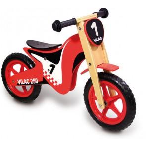 Vilac Kids Balance Bike