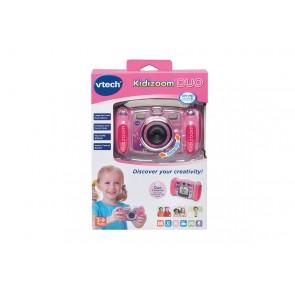 vtech kidizoom digital camera pink