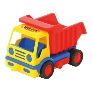 Wader Basic Tip Up Truck