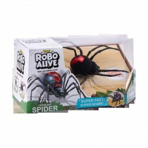 Zuru Robo Alive Crawling Spider