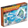 Geomag Panels 68 Piece Magnetic Construction Set