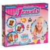 Aquabeads Jewels - Party Food Set