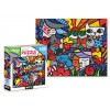 Britto Jigsaw Puzzle - 500