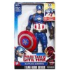 "Marvel Captain America Civil War  Figure 12"""