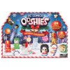 Ooshies Advent Calendar DC Comics