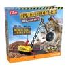 SmartLab Toy Demolition Lab: Wrecking Ball