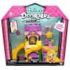Disney Doorables - Princess Rapunzel Tower