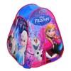Disney Frozen Hideaway Tent