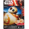 Star Wars BB-8 Remote control Droid